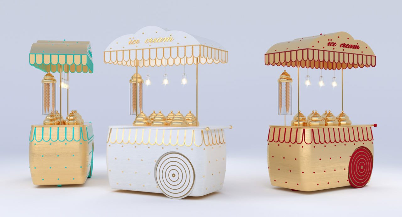 ice-cream-cart_render